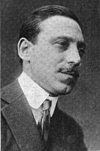 200px-daniel_carson_goodman_1915