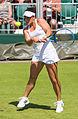Danka Kovinić 1, 2015 Wimbledon Championships - Diliff.jpg