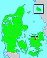 Danmark - Holbaek1.jpg