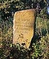 Dannstadt Gräberfeld Gedenkstein.jpg