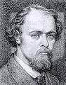 Dante Gabriel Rossetti - Self-Portrait (1870).jpg