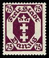 Danzig 1922 93 Wappen.jpg