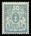 Danzig 1923 139 großes Staatswappen.jpg