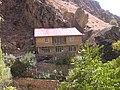 Darband road - panoramio - Alireza Javaheri.jpg