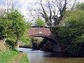 Daresbury George Gleave's Bridge.jpg