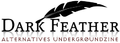 Dark Feather Logo.png