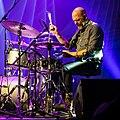 Dave King (drummer)-3.jpg