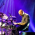 Dave King (drummer)-4.jpg
