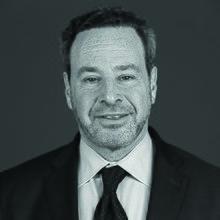 David Frum - Wikipedia
