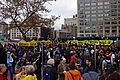 Day 60 Occupy Wall Street November 15 2011 Shankbone 23.JPG