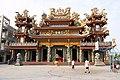 Ddm 2004 004 Bao-an Tainan.jpg