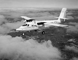 DeHavilland DHC-6 Twin Otter - NASA.jpg