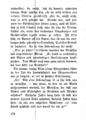 De Adlerflug (Werner) 170.PNG