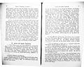 De Dialogus miraculorum (Kaufmann) 2 146.jpg