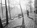 De Geldersekade in Amsterdam, Bestanddeelnr 189-0067.jpg