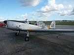 De Havilland Chipmunk (2523297995).jpg