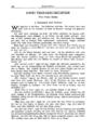 De Kafka Zwei Tiergeschichten 01.png