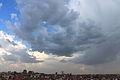 De Madrid al cielo 187.jpg