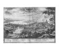 De Merian Helvetiae, Rhaetiae et Valesiae 165.png