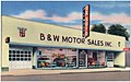 De Soto dealer B & W Motor Sales Inc.jpg
