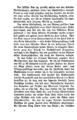 De Thüringer Erzählungen (Marlitt) 006.PNG