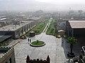 De lo mas alto del Castillo - panoramio.jpg