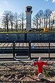 De nieuwe 3e kolk van de Beatrixsluis ID511904.jpg