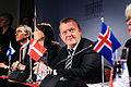 De nordiska statsministrarna pa Nordiska radets session i Reykjavik 2010.jpg