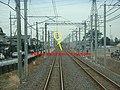 Dead-section(fujishiro-toride)1.jpg