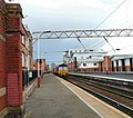 Deansgate Station - geograph.org.uk - 1469249.jpg