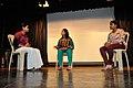 Death Knell - Science Drama - Mahadevi Birla World Academy - BITM - Kolkata 2015-07-22 0225.JPG