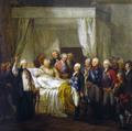 Death of Stanisław August Poniatowski.PNG