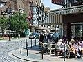 Deauville, Centre de ville01.jpg