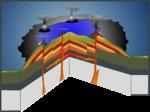 Deception-caldera-4 hg.png