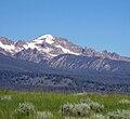 Decker Peak.jpg
