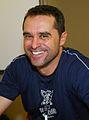 Deco Bandeirantes2008.jpg
