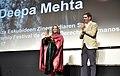 Deepa Mehta (itxiera - clausura) (34298193345).jpg