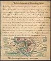 Defences (sic) of Vicksburg, Decr. 1862 LOC gvhs01.vhs00127.jpg