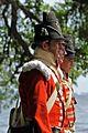 Defender Day 2016- British.jpg