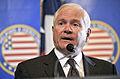 Defense.gov News Photo 090831-D-7203C-013.jpg