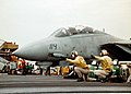 Defense.gov News Photo 981201-N-3235P-003.jpg