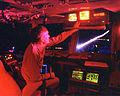 Defense.gov News Photo 981217-N-3235P-005.jpg