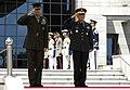 Defense.gov photo essay 070816-F-0193C-037.jpg