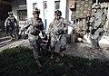 Defense.gov photo essay 080416-A-6524C-110.jpg