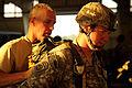 Defense.gov photo essay 081021-F-3873G-463.jpg