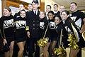 Defense.gov photo essay 081205-N-2855B-067.jpg