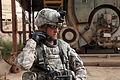 Defense.gov photo essay 100316-A-2016L-180.jpg