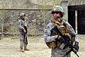 Defense.gov photo essay 100329-F-5951G-088.jpg