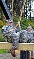 Defense.gov photo essay 100521-A-6456D-014.jpg