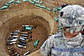 Defense.gov photo essay 110129-F-3682S-107.jpg